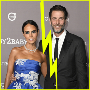 'Fast & Furious' Star Jordana Brewster Officially Files for Divorce from Husband Andrew Form