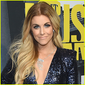 Lindsay Ell Opens Up About Being Raped Twice As She Drops New Single Dedicated To Survivors