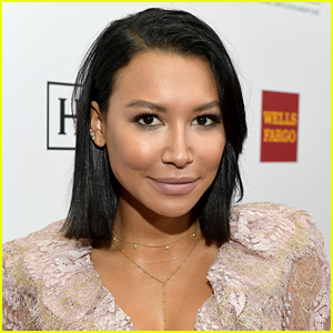 Naya Rivera Is Presumed Dead, Search Now a 'Recovery' Mission, According to Authorities