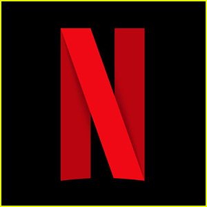 Netflix Reveals Subscriber Count Data, Plus Viewership Numbers for Latest Shows & Movies!