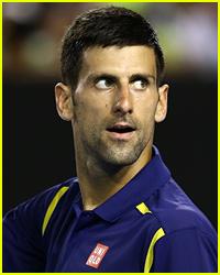 Novak Djokovic Says He's a Victim of Coronavirus 'Witch Hunt'