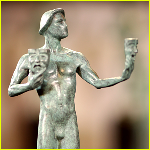 SAG Awards 2021 Is Latest Awards Show to Postpone Due To COVID-19