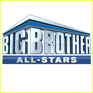An Iconic 'Big Brother' Star Just Got Sent Home on 'All-Stars': Week 3 Spoilers Revealed