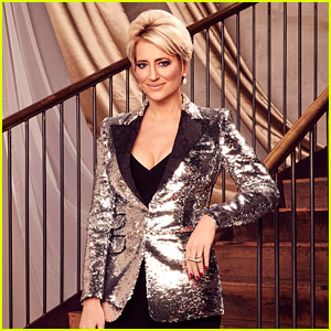Dorinda Medley Is Leaving 'Real Housewives of New York City'