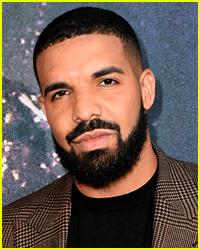 Drake Shows His Massive Kobe Bryant Sneaker Collection