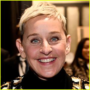 This Ellen DeGeneres Tweet From 11 Years Ago Is Going Viral Today
