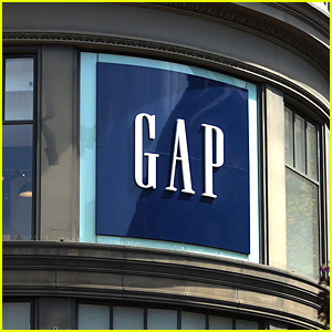 Gap Earned $130 Million in Face Mask Sales in Just Three Months