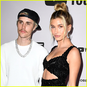 Here's Why Hailey Bieber Gets 'Really Annoyed' By Justin Bieber