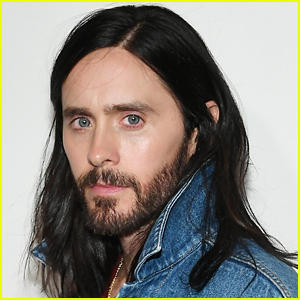 Jared Leto's 'Tron' Movie Is Moving Forward, Director Hired