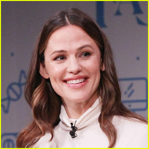 Jennifer Garner Is 'Not Proud' of the New Way She's Bonding With Her Daughter!