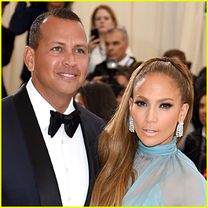 Jennifer Lopez & Alex Rodriguez Are 'So Disappointed' to Withdraw from Mets Process