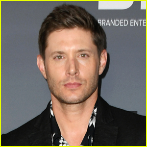 Supernatural's Jensen Ackles Lands Role in Amazon's 'The Boys'