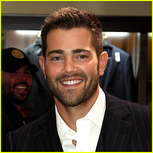 Jesse Metcalfe Talks His 'Second Act,' Hopes to Find Project to Reinvigorate His Career