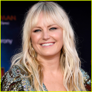 Malin Akerman Explains Why She Only Watches Her Own Movies Once
