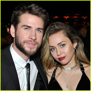 Miley Cyrus' Confession About When She Wrote Her Rumored Liam Hemsworth Breakup Song 'Slide Away' Is Surprising