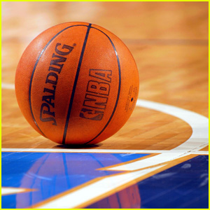 The NBA Playoff Games Are Postponed Again