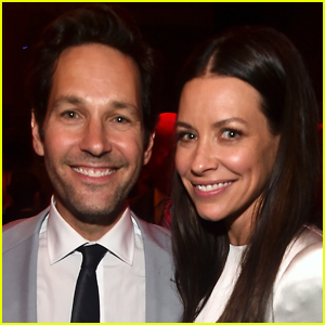 Paul Rudd & Evangeline Lilly to Share Equal Billing for 'Ant-Man 3'
