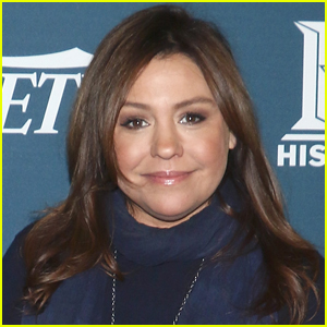 Rachael Ray, Her Husband, & Dog Are 'Safe' After Fire Erupts at Their New York Home