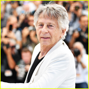 Roman Polanski Loses Court Battle to Be Reinstated Into the Academy