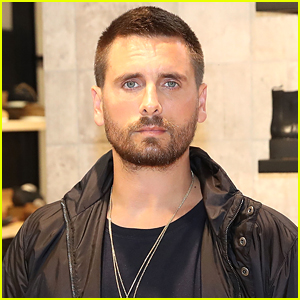 Scott Disick Feels Betrayed After His Rehab Stint Was Revealed in New 'KUWTK' Promo
