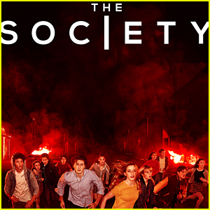 'The Society' Creator Reacts to Netflix Cancelling the Show