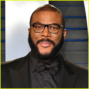 Tyler Perry to Receive Governors Award at Emmy Awards 2020!