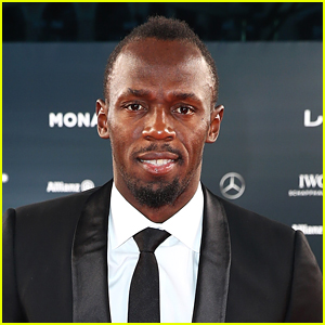 Usain Bolt Is Still Waiting For His Coronavirus Test Results After Reports Emerged He Was Positive For It