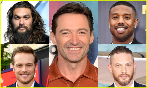 Who Should Play Wolverine Next After Hugh Jackman's Departure? Vote In Our Poll!