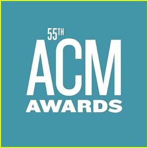 ACM Awards 2020 - Complete Winners List Revealed!