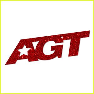 Who Won 'America's Got Talent' Season 15?