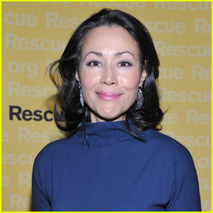 Ann Curry Reflects on 'Today Show' Firing 8 Years Later: 'It Still Hurts'