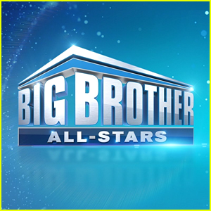Who Went Home on 'Big Brother' 2020? Week 4 Spoilers Revealed!