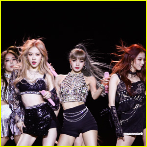 Here's What Will Happen During the Finale of BLACKPINK's Documentary!