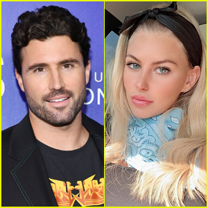 Brody Jenner & Briana Jungwirth Split, She's Now Engaged to Another Man