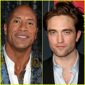 Celebrities Diagnosed with Coronavirus