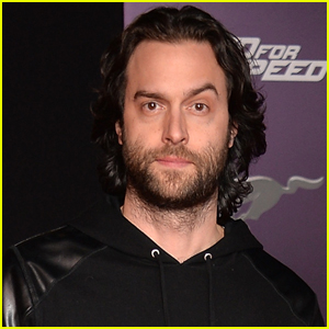 Chris D'Elia Responds to New Allegations of Sexual Misconduct Allegations
