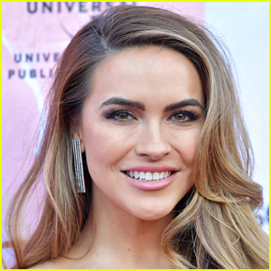 Chrishell Stause Reveals She Is Freezing Her Eggs