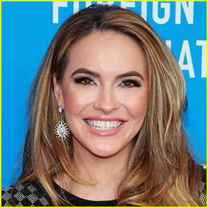 Chrishell Stause Has Some Recognizable Faces Sliding Into Her DMs, But She Won't Tell Who!