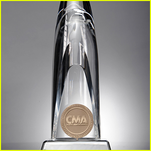 CMA Awards 2020 Nominations - Full List of Nominees Revealed!