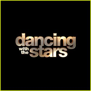 'Dancing With the Stars' 2020 - Week 1 Recap, See the Scores!