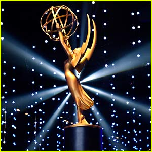First Presenters Revealed for Emmy Awards 2020 - See the List!