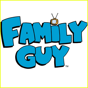 'Family Guy' Casts New Voice for Cleveland Brown for Season 19