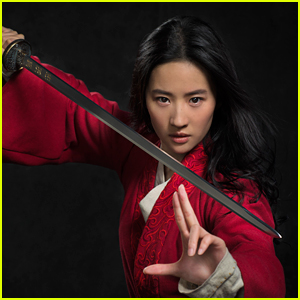 Is 'Mulan' Worth $30 to Watch Now? Read These Reviews!