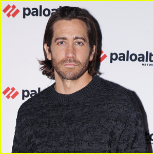 Netflix Buys Jake Gyllenhaal's Latest Movie 'The Guilty'