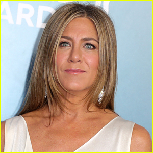 Jennifer Aniston Considered Quitting Acting in the Last 2 Years After Doing an 'Unprepared Project'