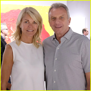 Joe Montana & Wife Jennifer Rescue Grandchild After Attempted Kidnapping