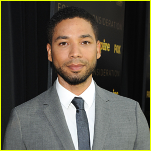Jussie Smollett Opens Up in Rare Interview About His Ongoing Court Case in Chicago