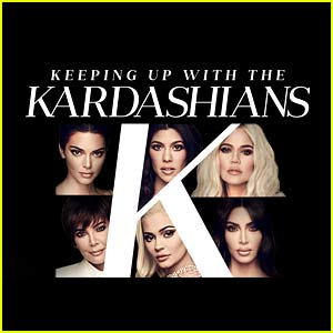 'Keeping Up With the Kardashians' Is Ending After Upcoming 20th Season
