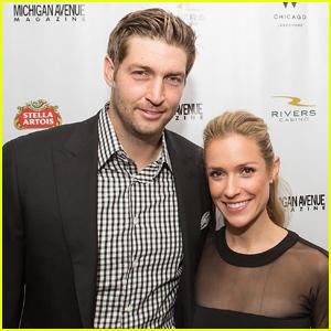 Kristin Cavallari is Making a Big Change Amid Divorce from Jay Cutler