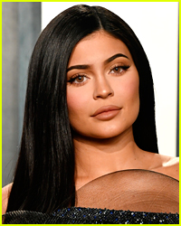This Reality Star Underwent Extensive Plastic Surgery to Look Like Kylie Jenner